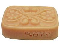 母奶皂冷製法-製皂流程