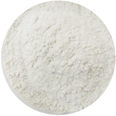 化妝品級極細滑石粉50g