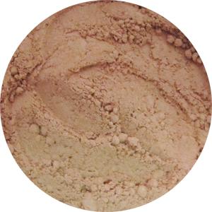 粉紅礦泥粉 50g