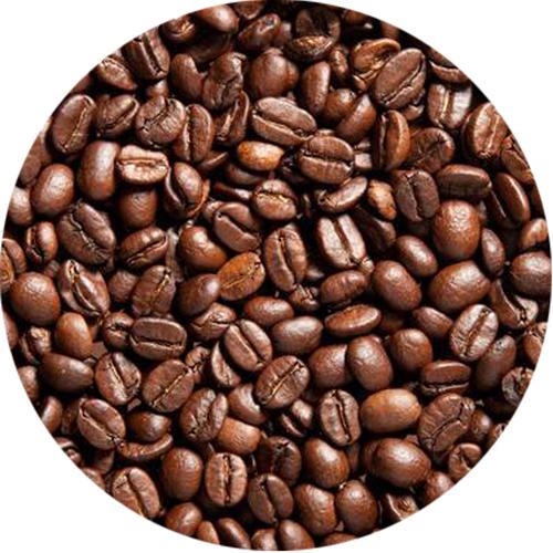 咖啡精油10ml