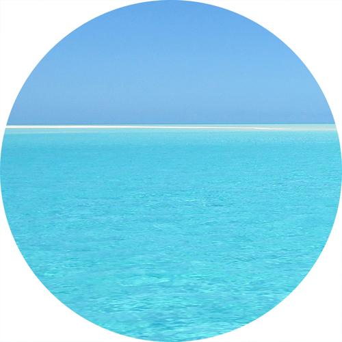 海洋香精20ml