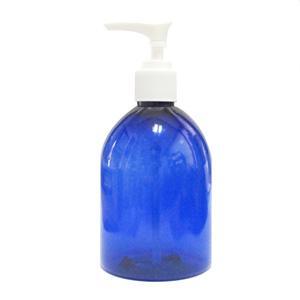 寶藍壓瓶300ml