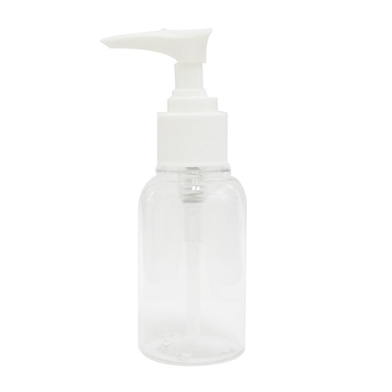 透明壓瓶50ml