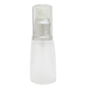 玻璃瓶30ml