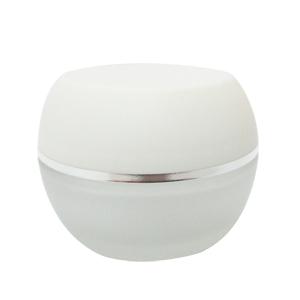 玻璃面霜盒30ml